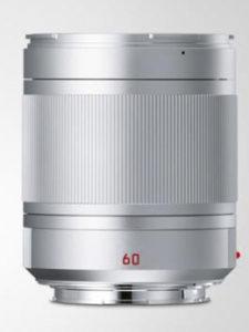 leica-60mm