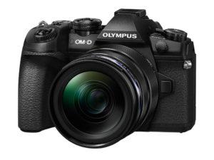 olympus-m1-mark-ii