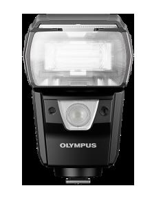 olympus-fl-900