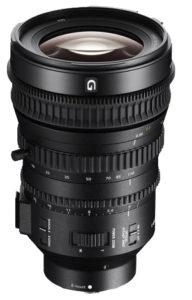 sony-18-110mm-f4
