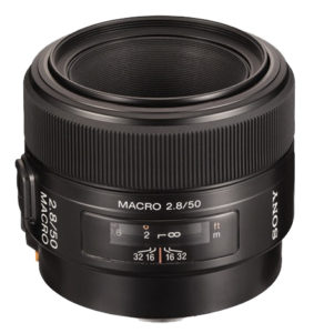 sony-50mm-f28-macro