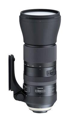 tamron-150-600-mm-f50-63-di-vc-usd-sp-g2