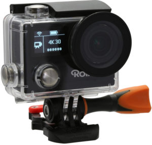 rollei-action-cam 430