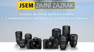 161007-ZimniCashback-letakA4-CZ-HR.indd