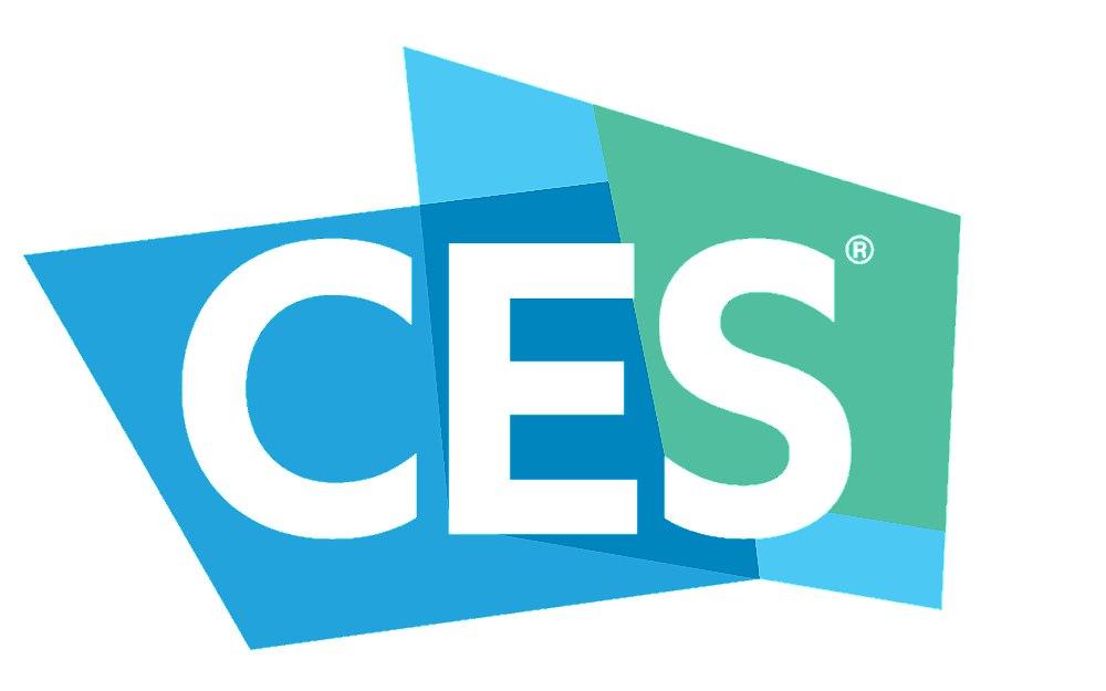 CES 2017 novinky