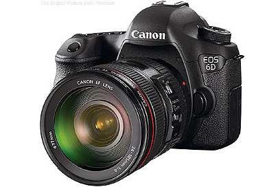 Z skejte d rek p i n kupu vybran ch zrcadlovek canon fotolab for Canon 5dm4