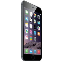 iPhone 6s velikost snímače