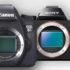 Full Frame fotoaparáty FOTOLAB