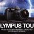 FOTOLAB fotoaparáty Olympus