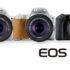 FOTOLAB Canon EOS 200D