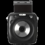 Fujifilm Instax SQ10 recenze