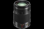 Panasonic 35-100mm f/2.8 recenze