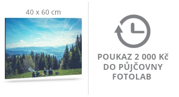 2. místo Česko křížem krážem