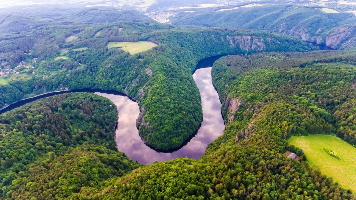 Kouzelný výhled na Máj, CEWE soutěž Českem křížem krážem