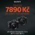 Sony alpha a7s mark II a alpha a7r mark II trade-in bonus