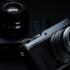 Fujifilm CSC fotoaparát X-E3