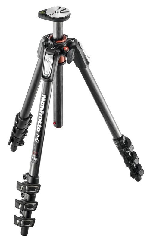 eos promo Canon 5D mark IV