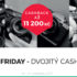 Fujifilm akce Black Friday 2017