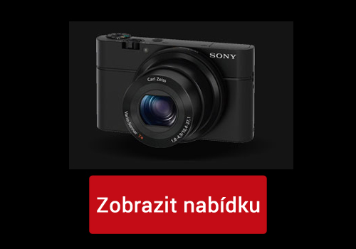 Fotolab Black Friday
