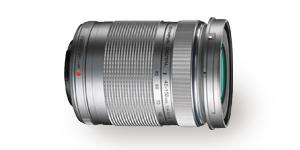 Olympsu 40-150mm