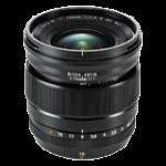 Fuji XF16mm f/1.4