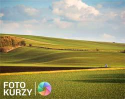 FOTOLAB 2 denní zážitkový fotokurz - Česká Republika Moravské Toskánsko