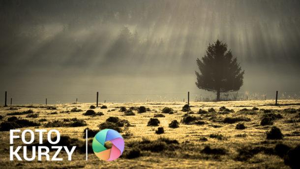Fotokurzy 2018 - Alpy, Moravské Toskánsko, Beskydy, Tatry