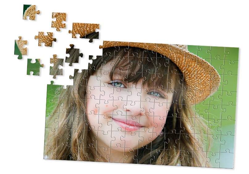 CEWE puzzle