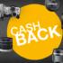 Akce zpětný bonus Olympus CashBack 2018 FOTOLAB