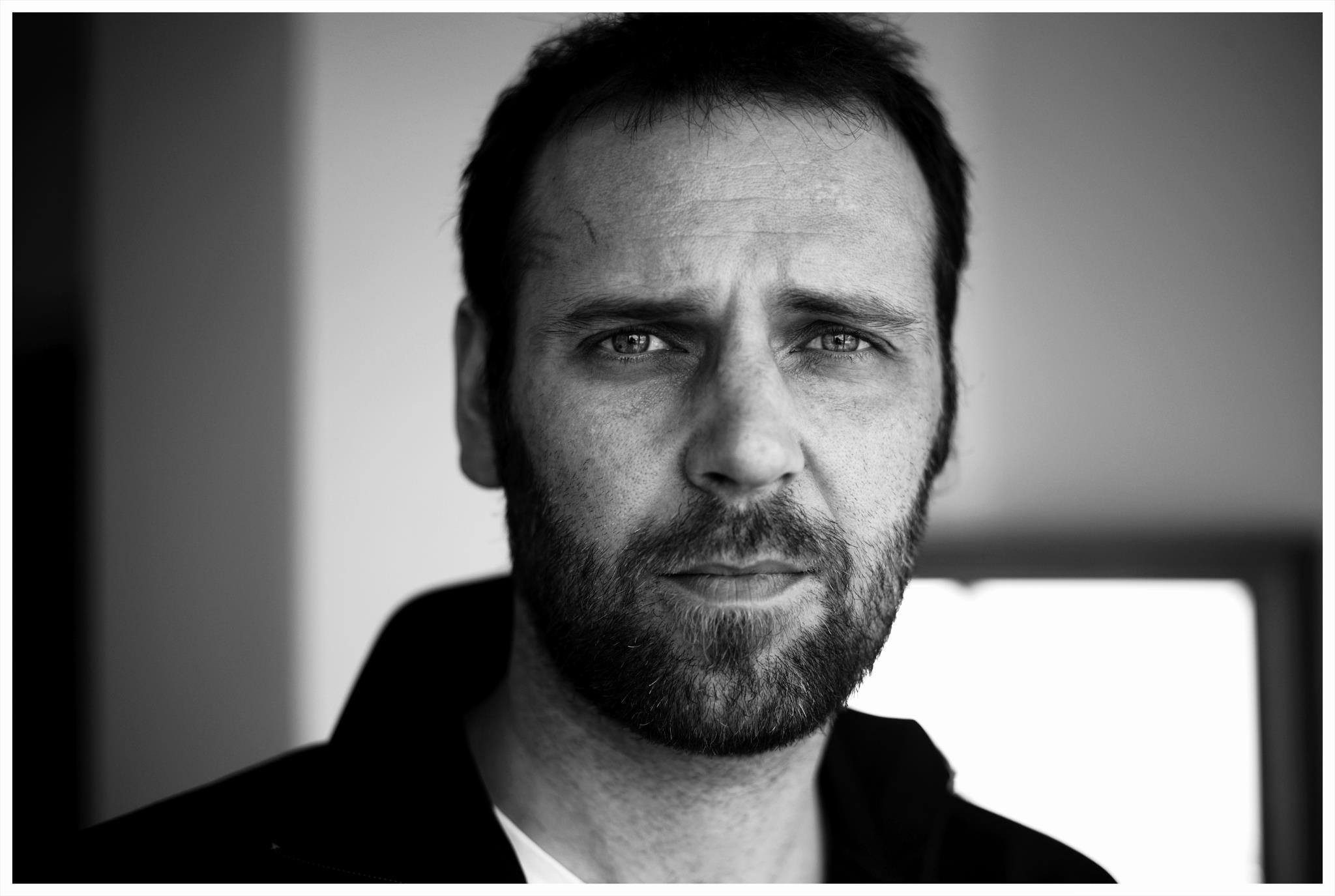 Marek Musil a FOTOLAB