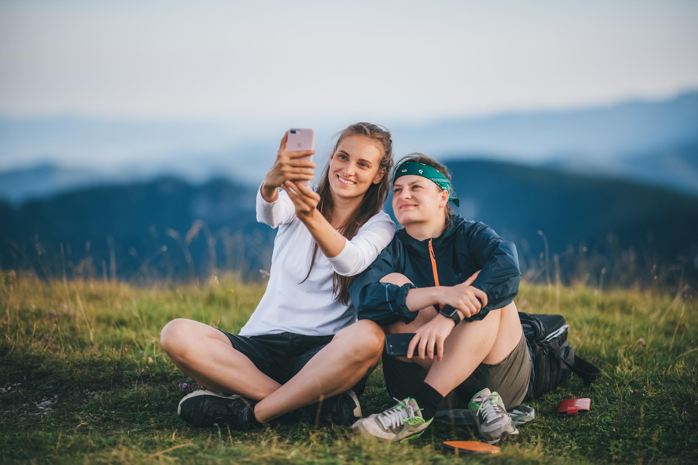 Czech Vibes- rozhovor pro FOTOLAB