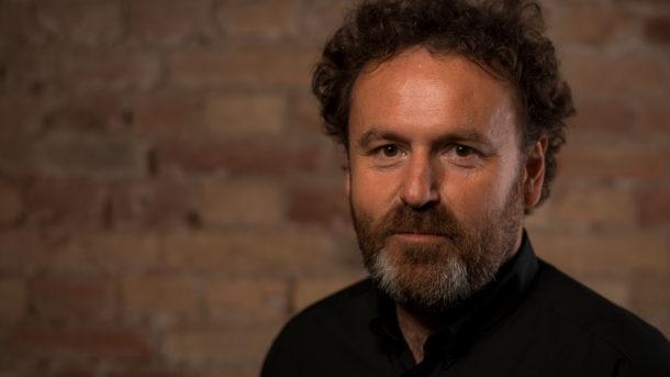 Michael Jurák- rozhovor pro Fotolab