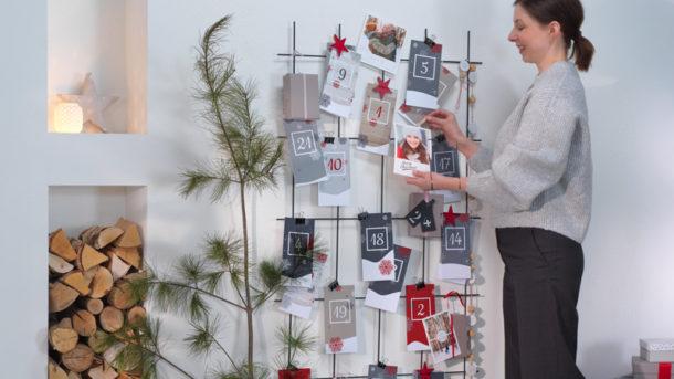 vánoce, přání