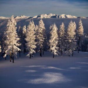 Totes Gebirge, Rakousko. Canon EOS 50D, Canon EF-S 17-85mm f/4,0-5,6 USM IS, clona f/9, čas 1/200, ohnisko 17 mm