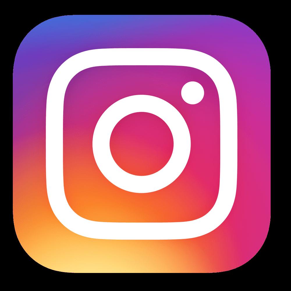 Instagram FOTOLAB.cz