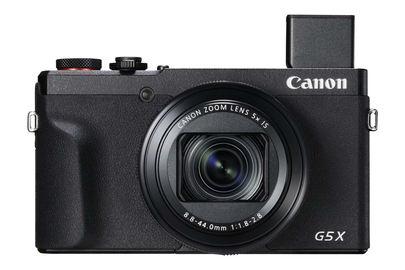 Canon G5_X_Mark_II