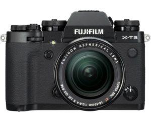 fuji_x_t3_18_55mm