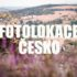 CEWE FOTOLAB FOTOLOKACE ČESKO
