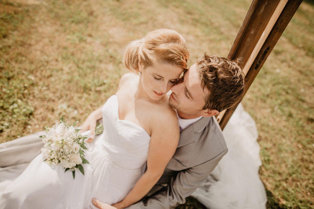 Jak vybrat svatebního fotografa? – CEWE FOTOLAB
