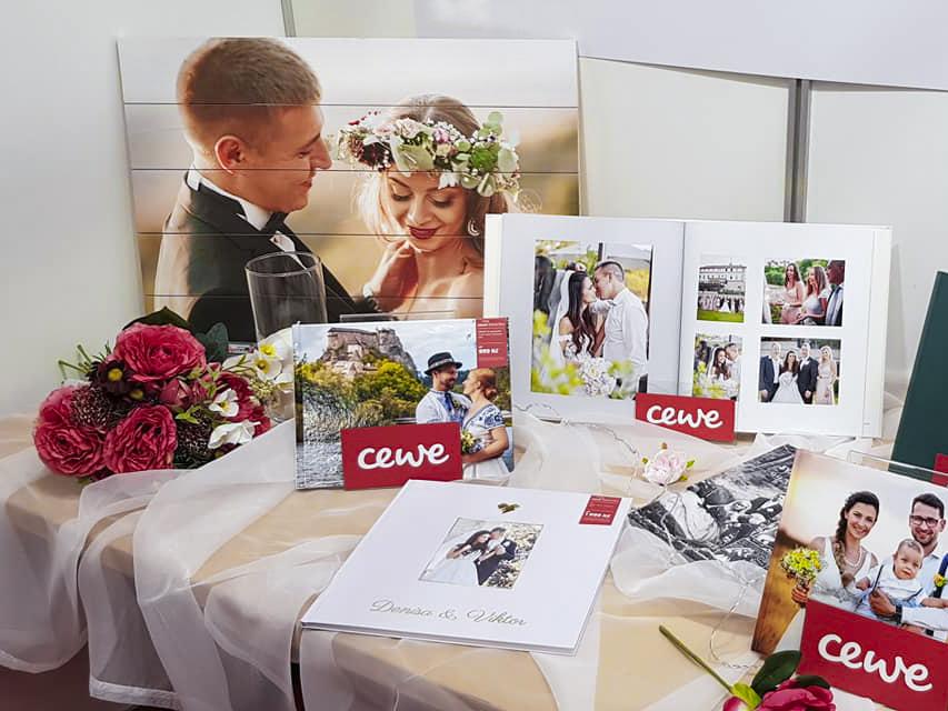 svatební, svatba, kniha, fotokniha