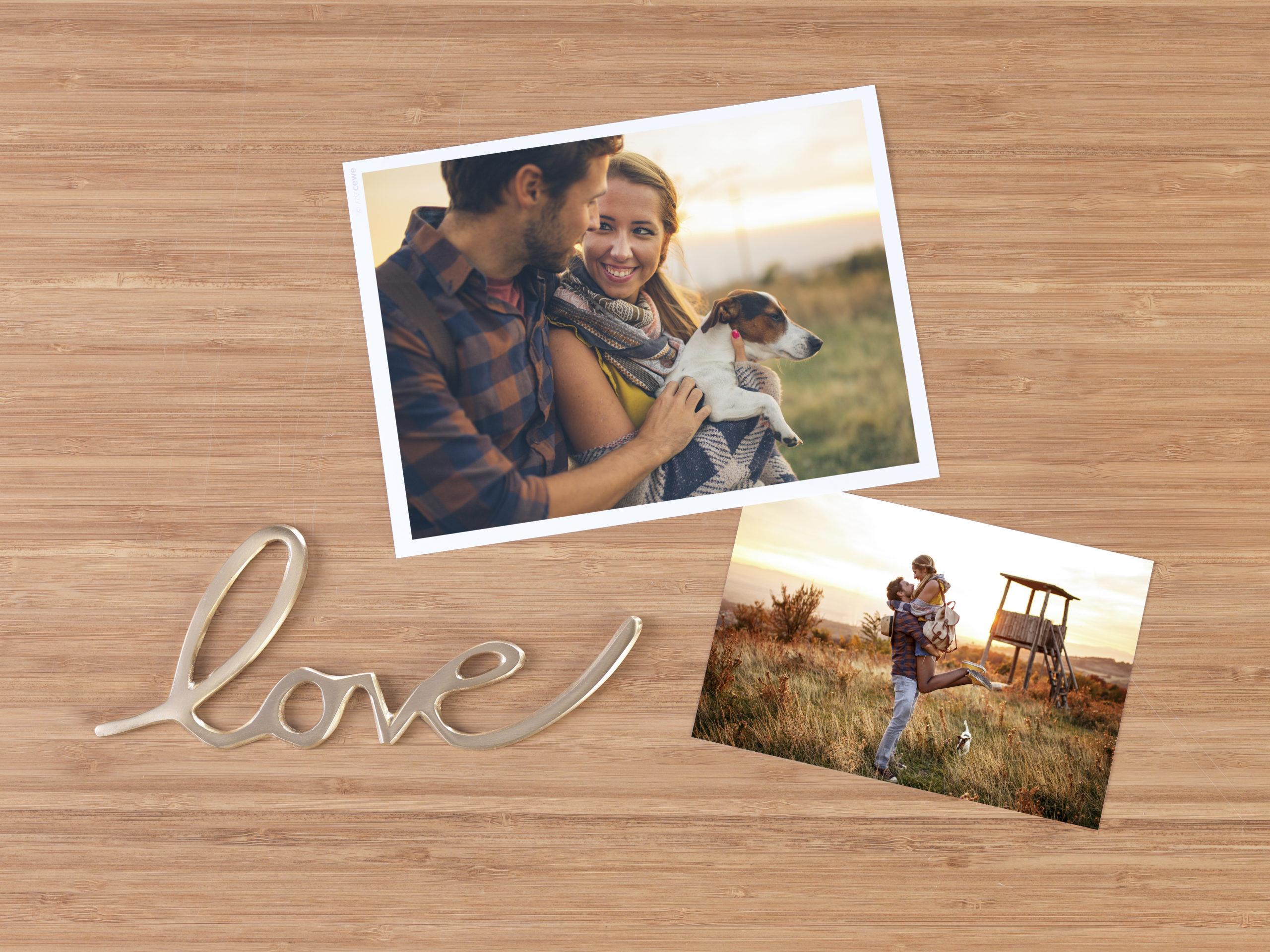 valentýn, láska, pár, foto ihned, přání ihned
