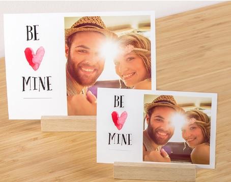 valentýn, valentýnské přání, láska, foto ihned