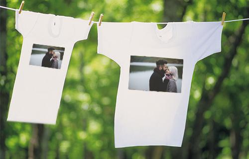 rozlučka se svobodou, triko, tričko