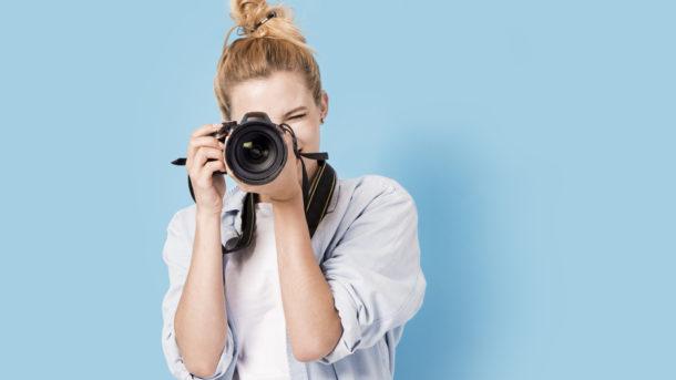 focení doma, interiér, focení, fotoaparát