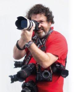 Michael Jurák