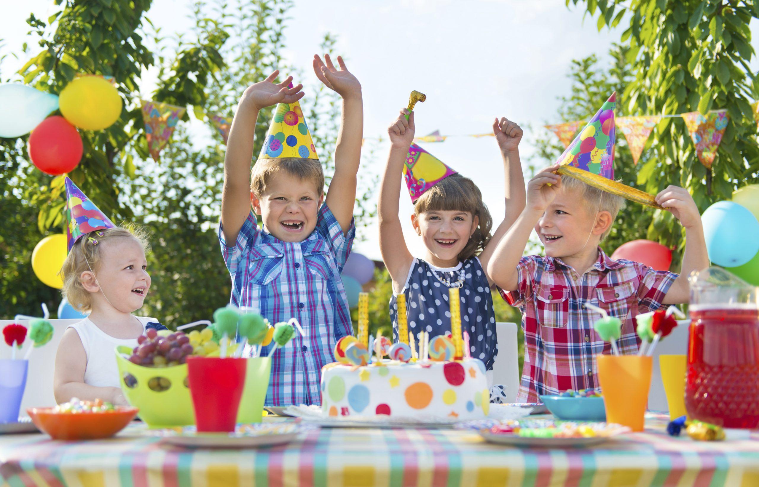 děti, den dětí, narozeniny