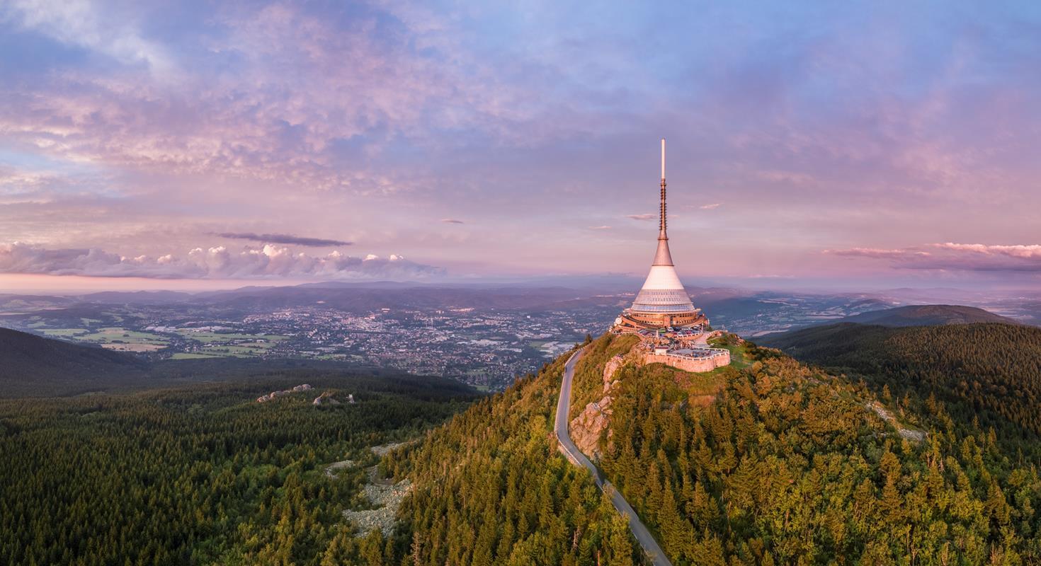 ©-Czech-Tourism-–-fotobanka.-Autor-UPVISION