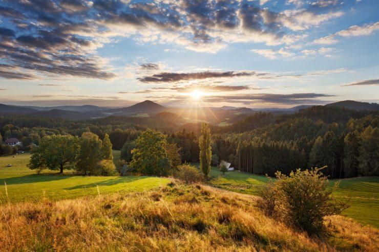 © Czech Tourism – fotobanka. Autor: Martin Rak