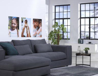 plakát, fotoobraz