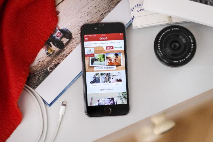 mobil, aplikace 2020, telefon